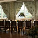 Sala weselna Dwór Maria Antonina