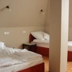 Hotel Dwór Maria Antonina