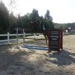 Plac jeździecki
