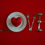 romantyczna-kolacja