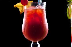 RABAT 10 % NA DRINKI ALKOHOLOWE