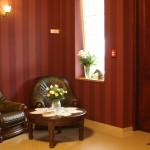 Pokój w hotelu Dwór Maria Antonina