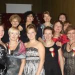 Bal koniarza Dwór Maria Antonina Glinik Zaborowski