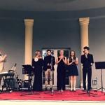 koncert 1